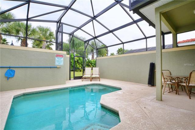 8967 Majesty Palm Road, Kissimmee, FL 34747 (MLS #S5009799) :: RE/MAX Realtec Group