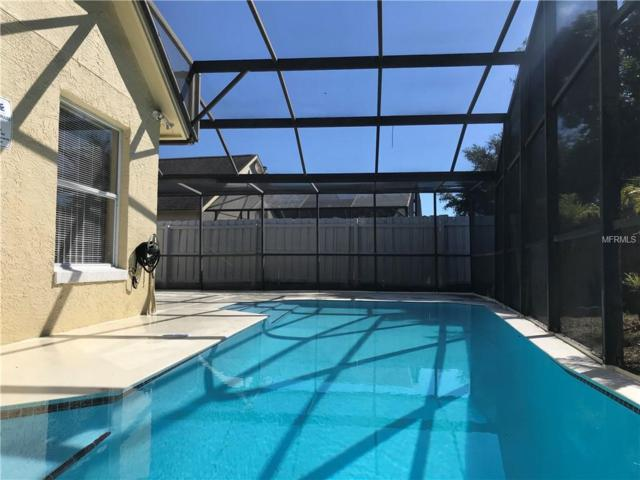 Address Not Published, Kissimmee, FL 34743 (MLS #S5009803) :: Mark and Joni Coulter | Better Homes and Gardens