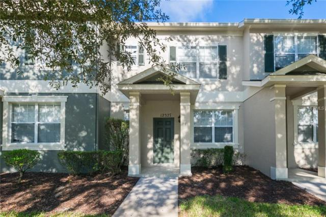 12327 Cruxbury Drive, Windermere, FL 34786 (MLS #S5009808) :: Mark and Joni Coulter | Better Homes and Gardens