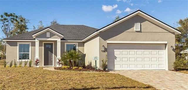 1556 Laramore Street, Deltona, FL 32725 (MLS #S5009858) :: Homepride Realty Services