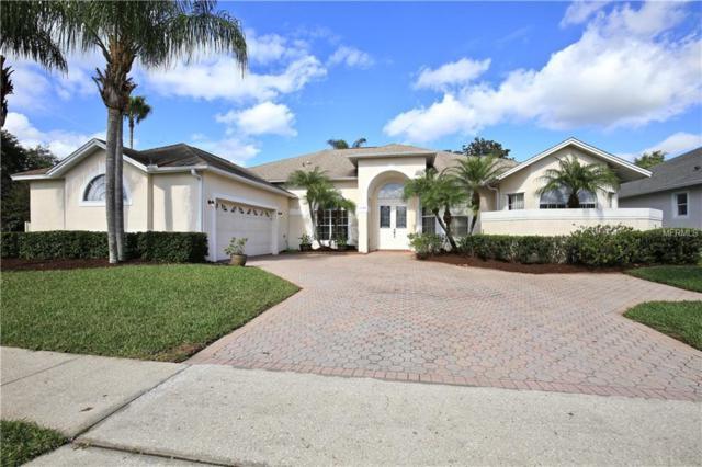4789 Lake Calabay Drive, Orlando, FL 32837 (MLS #S5009863) :: Bustamante Real Estate