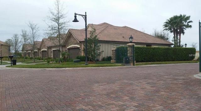 10775 Belfry Circle, Orlando, FL 32832 (MLS #S5009865) :: Advanta Realty