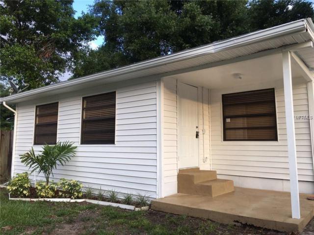 2894 Keystone Heights Street, Apopka, FL 32703 (MLS #S5009893) :: KELLER WILLIAMS CLASSIC VI