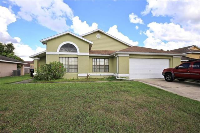 13445 Beloit Woods Lane, Orlando, FL 32824 (MLS #S5009900) :: RE/MAX Realtec Group