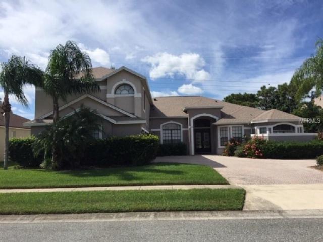 14564 Braddock Oak Drive, Orlando, FL 32837 (MLS #S5009906) :: Bustamante Real Estate