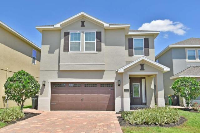 551 Lasso Drive, Kissimmee, FL 34747 (MLS #S5009930) :: RE/MAX Realtec Group