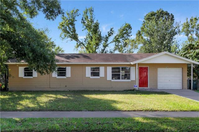 Address Not Published, Orlando, FL 32811 (MLS #S5009946) :: RE/MAX Realtec Group