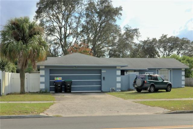5416 Hernandes Drive, Orlando, FL 32808 (MLS #S5009962) :: Bustamante Real Estate