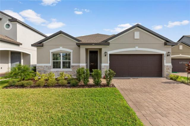 3473 Middlebrook Pl, Harmony, FL 34773 (MLS #S5010043) :: Homepride Realty Services