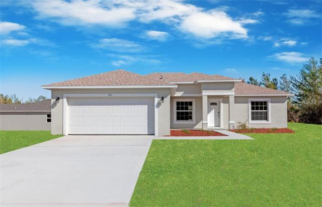 384 Hibiscus Drive, Poinciana, FL 34759 (MLS #S5010192) :: Mark and Joni Coulter | Better Homes and Gardens