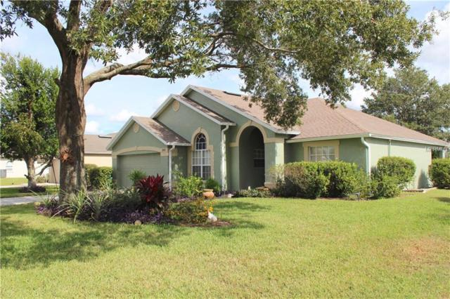 Address Not Published, Davenport, FL 33896 (MLS #S5010213) :: Mark and Joni Coulter | Better Homes and Gardens