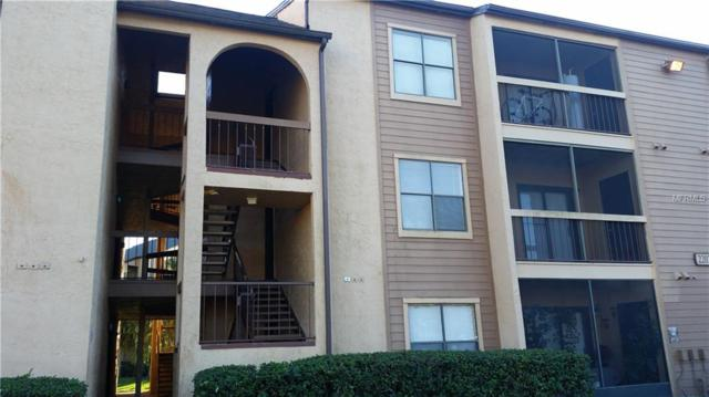 2202 Cascades Boulevard #203, Kissimmee, FL 34741 (MLS #S5010253) :: RE/MAX Realtec Group