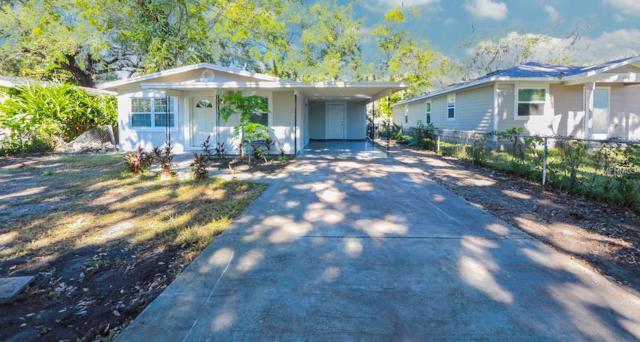 1133 38TH Street, Orlando, FL 32805 (MLS #S5010285) :: Revolution Real Estate