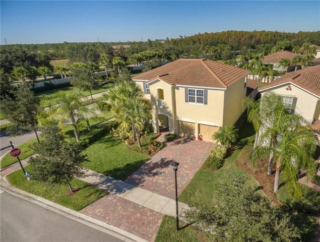 11855 Taranto Lane, Orlando, FL 32827 (MLS #S5010289) :: Revolution Real Estate