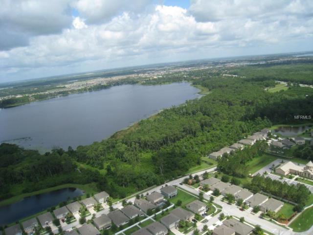 9064 Winter Garden Vineland Road, Orlando, FL 32836 (MLS #S5010354) :: The Duncan Duo Team