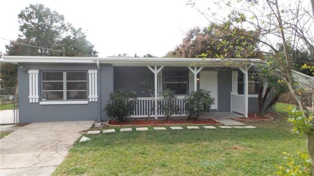 514 Oakland Rd Road, Auburndale, FL 33823 (MLS #S5010370) :: Florida Real Estate Sellers at Keller Williams Realty