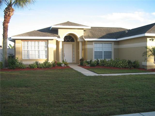 Address Not Published, Orlando, FL 32824 (MLS #S5010386) :: Mark and Joni Coulter | Better Homes and Gardens