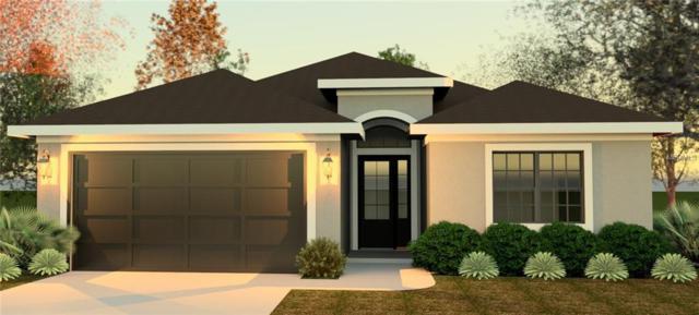 1050 Myrtle Avenue, Saint Cloud, FL 34771 (MLS #S5010412) :: Griffin Group