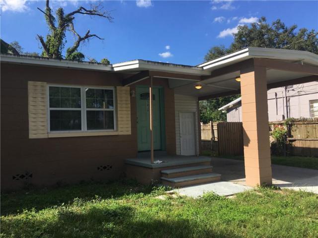 3430 S Nashville Avenue, Orlando, FL 32839 (MLS #S5010478) :: Revolution Real Estate