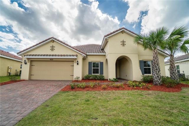 4123 Bella Isle Circle, Kissimmee, FL 34746 (MLS #S5010480) :: Premium Properties Real Estate Services