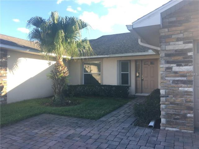 1725 Christina Lee Lane, Saint Cloud, FL 34769 (MLS #S5010650) :: Homepride Realty Services