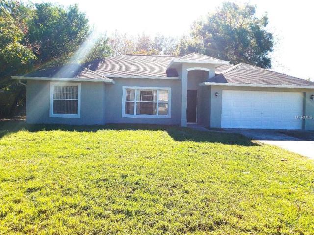 777 Gainsboro Street, Deltona, FL 32725 (MLS #S5010675) :: Team Suzy Kolaz