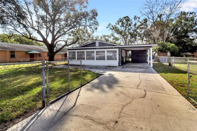 710 Crevasse Street, Lakeland, FL 33805 (MLS #S5010691) :: Team Virgadamo