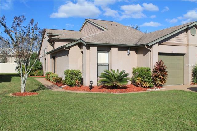 110 Lakepointe Circle, Kissimmee, FL 34743 (MLS #S5010696) :: CENTURY 21 OneBlue