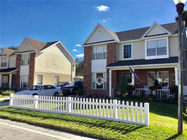 1127 Woodflower Way, Clermont, FL 34714 (MLS #S5010724) :: CENTURY 21 OneBlue