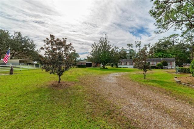 6550 Nova Road, Saint Cloud, FL 34771 (MLS #S5010728) :: Homepride Realty Services