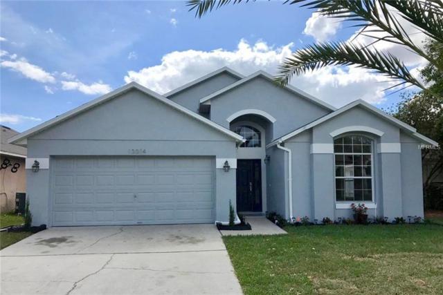 13014 Winfield Scott Boulevard, Orlando, FL 32837 (MLS #S5010770) :: Dalton Wade Real Estate Group