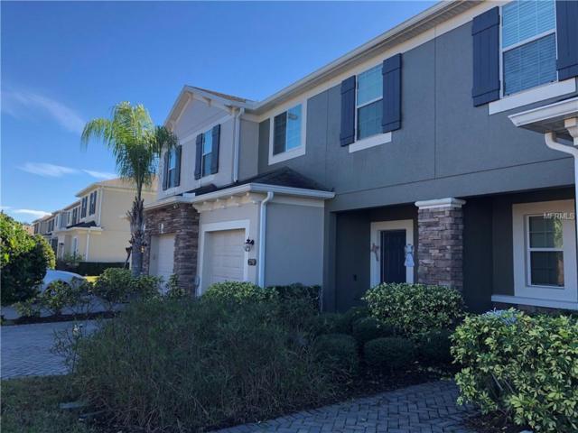 Address Not Published, Sanford, FL 32771 (MLS #S5010826) :: Homepride Realty Services