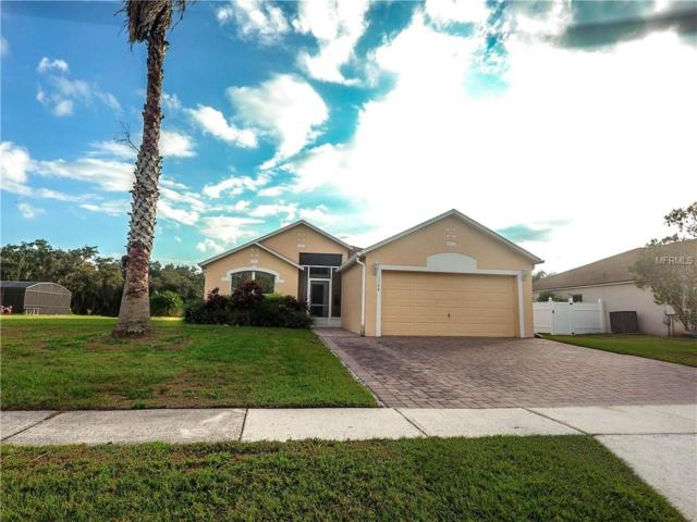 Address Not Published, Kissimmee, FL 34746 (MLS #S5010865) :: Welcome Home Florida Team