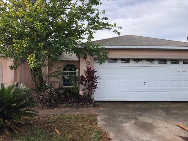 316 Clearwater Lane, Poinciana, FL 34759 (MLS #S5010868) :: Mark and Joni Coulter | Better Homes and Gardens