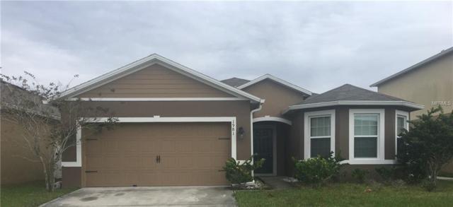 1981 Continental Street, Saint Cloud, FL 34769 (MLS #S5010920) :: Godwin Realty Group