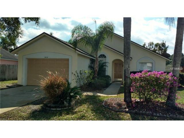 Address Not Published, Kissimmee, FL 34747 (MLS #S5010991) :: RE/MAX Realtec Group