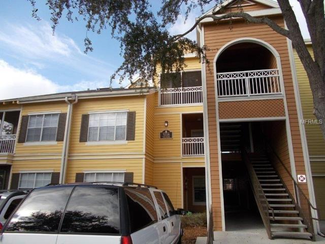 5118 City Street #531, Orlando, FL 32839 (MLS #S5011029) :: Lovitch Realty Group, LLC