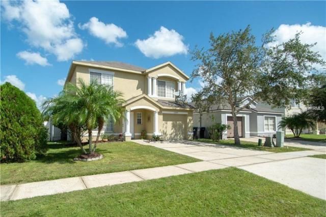 Address Not Published, Orlando, FL 32824 (MLS #S5011044) :: Mark and Joni Coulter | Better Homes and Gardens