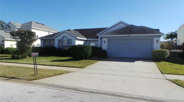 Address Not Published, Kissimmee, FL 34747 (MLS #S5011051) :: RE/MAX Realtec Group