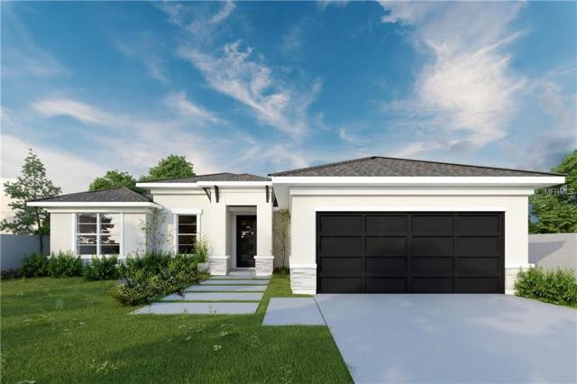 2860 Varsity Terrace, Deltona, FL 32738 (MLS #S5011147) :: Premium Properties Real Estate Services