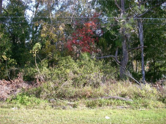 784 Del Prado Drive, Kissimmee, FL 34758 (MLS #S5011362) :: Griffin Group