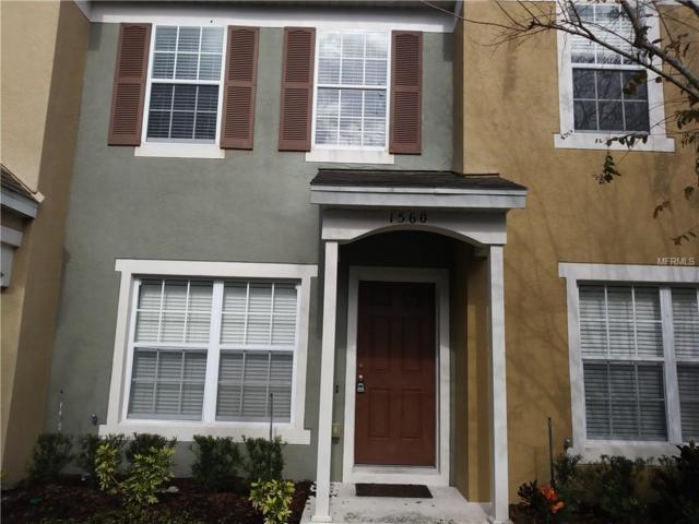 Address Not Published, Sanford, FL 32771 (MLS #S5011406) :: Homepride Realty Services