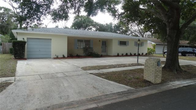448 E Highland Street, Altamonte Springs, FL 32701 (MLS #S5011458) :: Premium Properties Real Estate Services