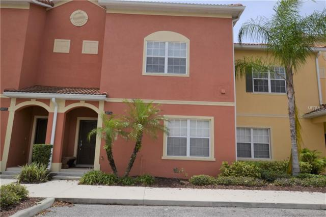 8974 Coco Palm Road, Kissimmee, FL 34747 (MLS #S5011589) :: RE/MAX Realtec Group