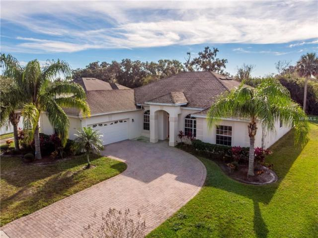 Address Not Published, Kissimmee, FL 34746 (MLS #S5011653) :: RE/MAX Realtec Group
