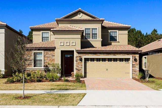 1456 Moon Valley Drive, Davenport, FL 33896 (MLS #S5011659) :: RE/MAX Realtec Group