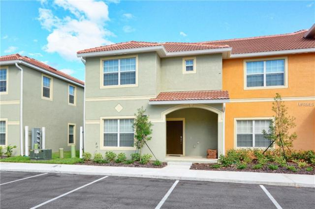 2947 Banana Palm Drive, Kissimmee, FL 34747 (MLS #S5011679) :: The Duncan Duo Team
