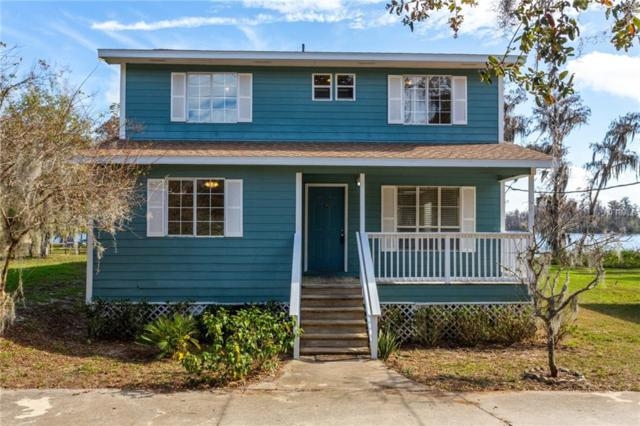 13999 Avalon Road, Winter Garden, FL 34787 (MLS #S5011785) :: Burwell Real Estate