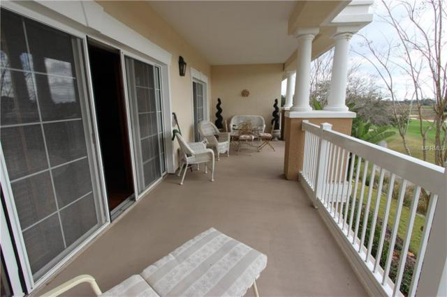 Address Not Published, Reunion, FL 34747 (MLS #S5012014) :: Zarghami Group