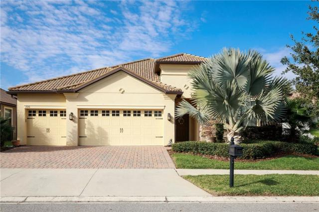 1320 Island Green Street, Davenport, FL 33896 (MLS #S5012077) :: RE/MAX Realtec Group